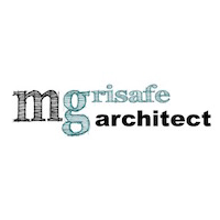 M. Grisafe Architect Long Beach